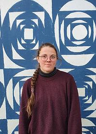 EÆ_Portrait.jpg