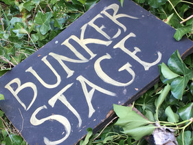 Bunker Stage