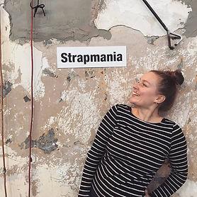 Marina Rieger Photo_ Laura Borkowski.jpg