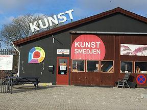 Roskilde_kunstwerk.JPG