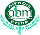 Associação_Brusquense_de_Medicina.png