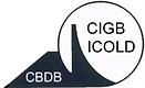 CBDB.png