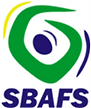 sbafs_0.png