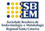 logo_SC.jpg