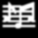 noun_Music_23486111.png