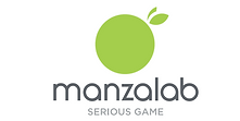 manzalab-logo.png