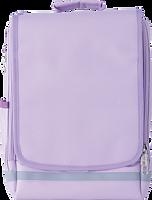 re_front_lavender_AH_5685.png