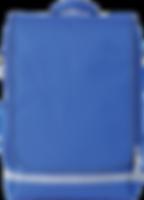 re_front_blue_AH_5700.png