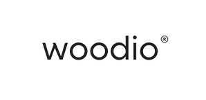 logo-woodio_2x.png