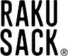 logo_rakusack_edited.png