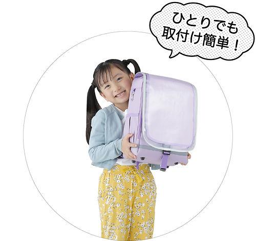model_02.jpg