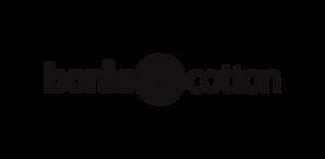 logo-borasc_2x.png