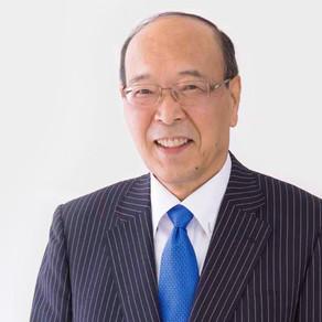 ご縁の輪|イトーグループ代表|伊藤健次(2021.1.5)