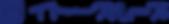 logo_itogroup_01.png