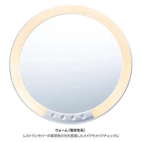 led_08.jpg