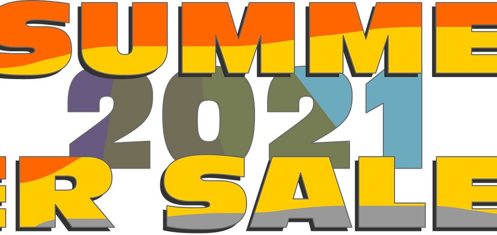 cp_title_summersale2021.png