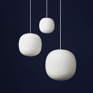 Lantern_ALL_P_1.jpg