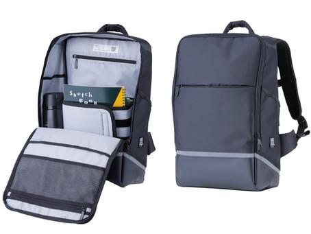 RAKUSACK®はシリーズの新商品「プレミアム」モデルを2020年2月5日より発売いたします。