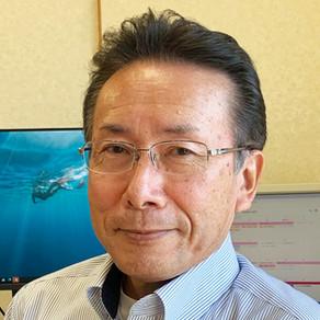 ご縁の輪|株式会社環境システム 代表取締役|早川和弘(2020.11.20)