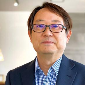 ご縁の輪|株式会社エムケーマエダ家具代表取締役社長|前田幸輝(2020.5.22)