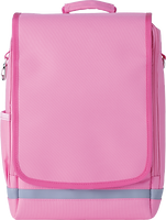 re_front_pink_AH_5694.png