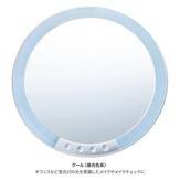 led_07.jpg