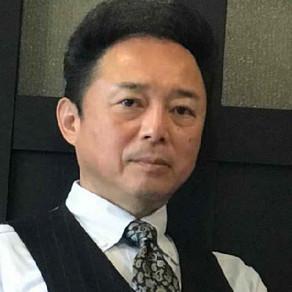 ご縁の輪|株式会社パナホーム静岡 中部営業部担当 常務取締役|森上信之(2021.3.22)