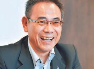 ご縁の輪|第一伊藤建設 代表取締役|伊藤卓見(2020.2.21)