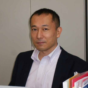 ご縁の輪|有限会社アイ・ティ・ビー不動産 代表取締役社長|伊藤文昭(2020.12.22)