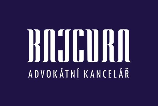 bajcura logo kopie