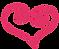 heart_curvy.png