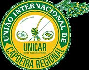 Logo-UNICAR.png