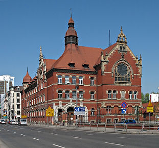 Capoeira Katowice UNICAR