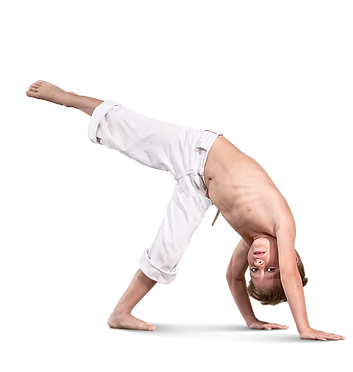 capoeira-kids-1.png