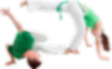 capoeira-png-2.png