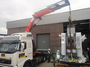 Crane installation of new machine.png