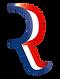 griffe-R-AFMR.png