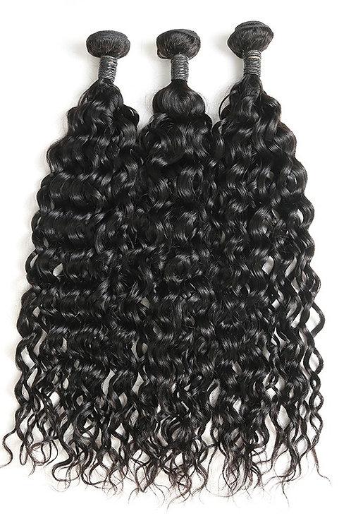 Natural Curl