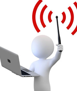 WiFi Access.jpg