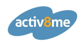 Activ8me.png