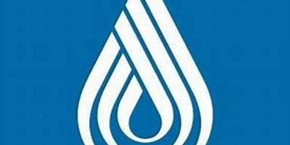 2021 Water Planning Visit with 3DS, Water Corp and Murdoch Uni to Tjuntjuntjara
