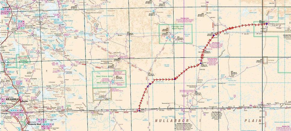 GVDR Road Map to Tjun from Kalg.JPG