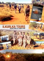 Ilkurlka Cultural Tours
