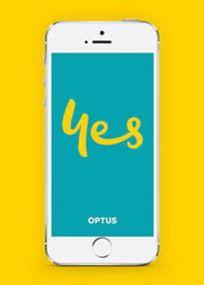 Optus Mobile.jpeg