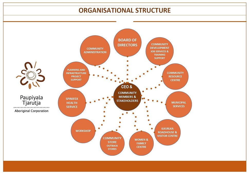 CEO & Organisational Structure Graphic.j