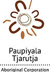 Paupiyala Tjarutja Aboriginal Corporation