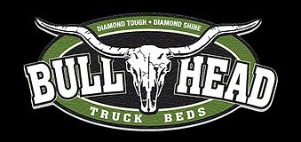 Bull Head Truck Beds