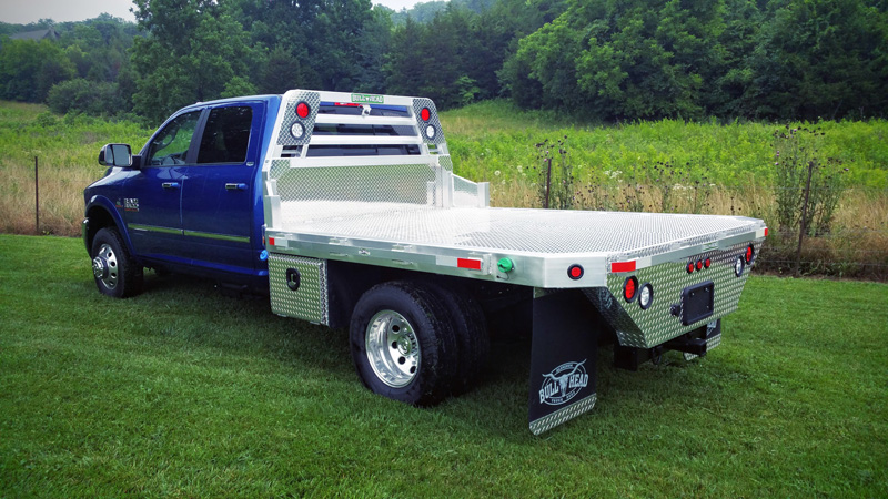 Dodge RAM 3500 Chassis Cab 60 CA