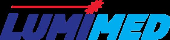 lumi_med_logo_web.png