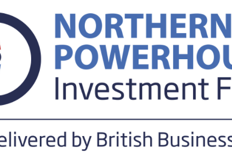 NPH bolsters the business scene across the North of England